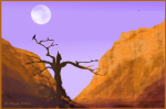 Canyon-Moonlight-2.png