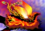 Phoenix-Nest.png